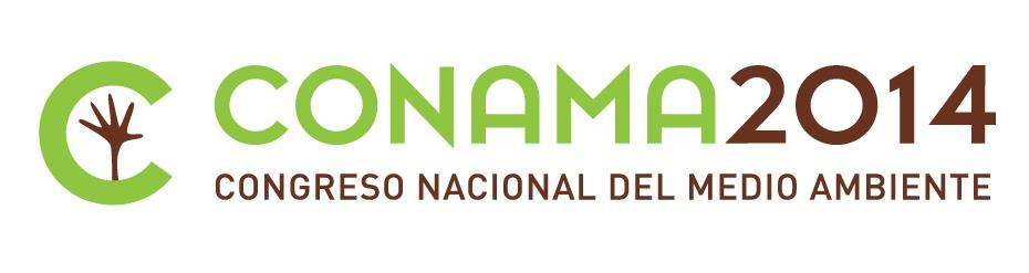 Logo CONAMA 2014